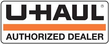 uhaul-authorized