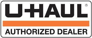 U Haul Truck Rentals Broken Arrow OK