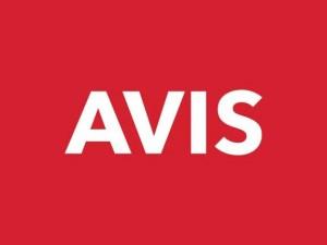 avis-new-logo